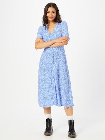 Nobody's Child Mekko 'Alexa' värissä sininen