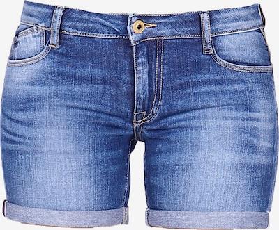 Le Temps Des Cerises Jeans 'JANKA' in de kleur Blauw, Productweergave