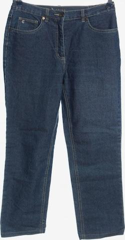 Clarina Jeans in 29 in Blue