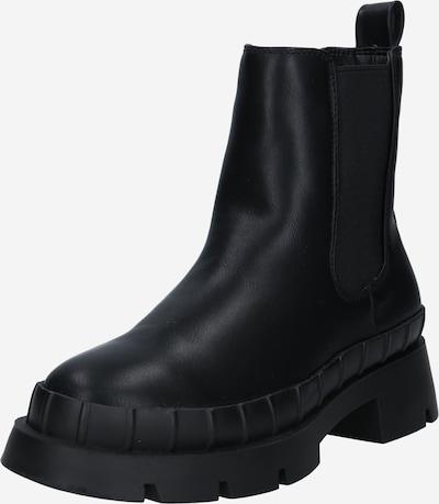 Raid Chelsea boty 'Turner' - černá, Produkt
