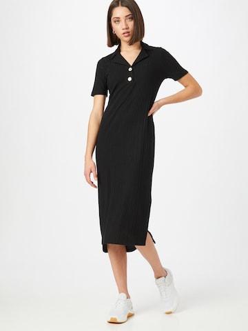 River Island Dress in Black