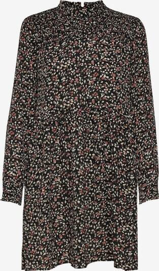 JDY Kleid in mischfarben, Produktansicht