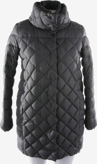 Duvetica Winterjacke / Wintermantel in XL in grau, Produktansicht