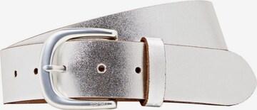 ESPRIT Gürtel in Silber
