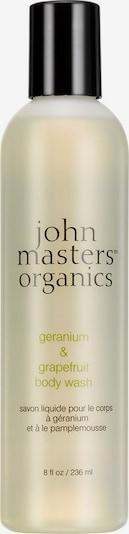 john masters organics Shower Gel 'Geranium & Grapefruit' in White, Item view