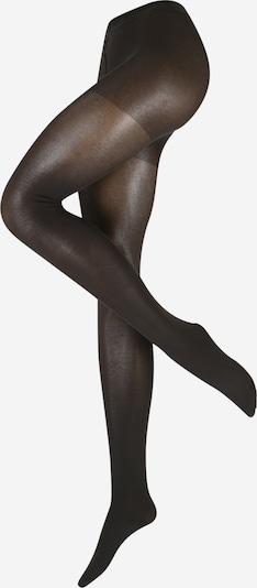 Swedish Stockings Collants 'Stina' en anthracite, Vue avec produit