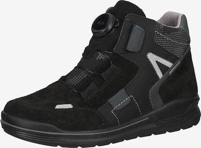 RICOSTA Sneaker in schwarz, Produktansicht