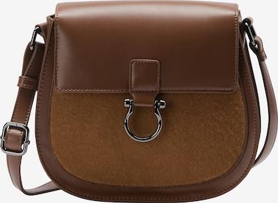 IZIA Tasche in camel, Produktansicht
