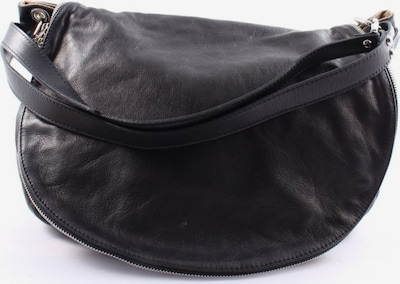 Brose Handtasche in One Size in schwarz, Produktansicht