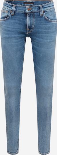 Jeans 'Tight Terry' Nudie Jeans Co pe albastru denim, Vizualizare produs