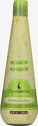 Macadamia Conditioner in, Produktansicht