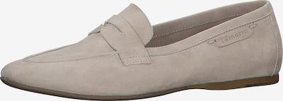 TAMARIS Slipper in grau, Produktansicht