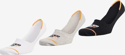 Superdry Sportsocken in mischfarben, Produktansicht