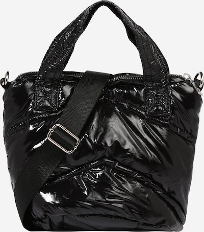 OBJECT Tasche 'THINDA' in schwarz, Produktansicht