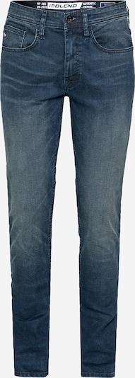 BLEND Jeans 'NOOS' in blue denim, Produktansicht