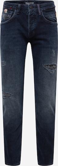 LTB Jeans 'NIELS' in dunkelblau, Produktansicht