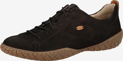 CAMEL ACTIVE Sneaker in schwarz, Produktansicht