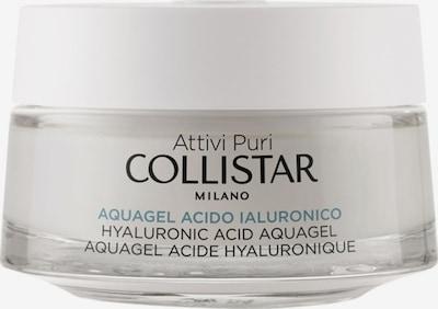 Collistar 'Hyaluronic Acid Aquagel' in, Produktansicht