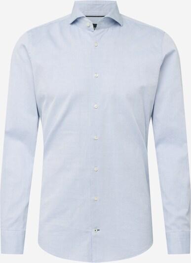JOOP! Biroja krekls 'Pajos ' zils / tumši zils, Preces skats