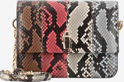 roberto cavalli Milano Umhängetasche Leder 19 cm in mischfarben, Produktansicht