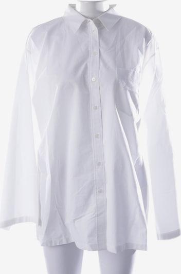 Michael Kors Bluse  in XL in weiß, Produktansicht