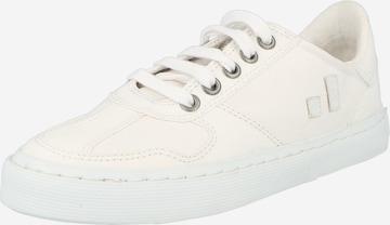 Ethletic Sneakers laag 'Root II' in Wit