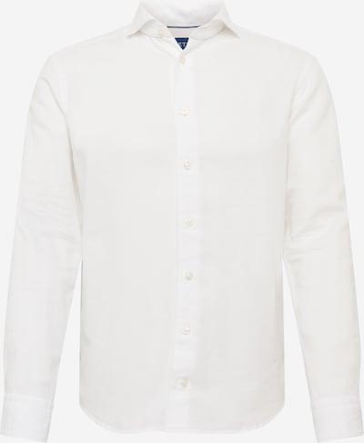 ETON Риза в естествено бяло, Преглед на продукта