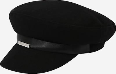Calvin Klein Cap in Black, Item view