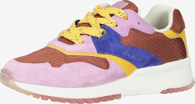 SCOTCH & SODA Sneakers in Mixed colors, Item view