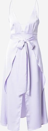 AMY LYNN Kleid 'JOLIE' in flieder, Produktansicht
