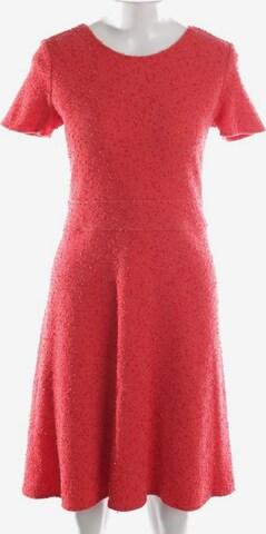 Harris Wharf London Dress in M in Orange
