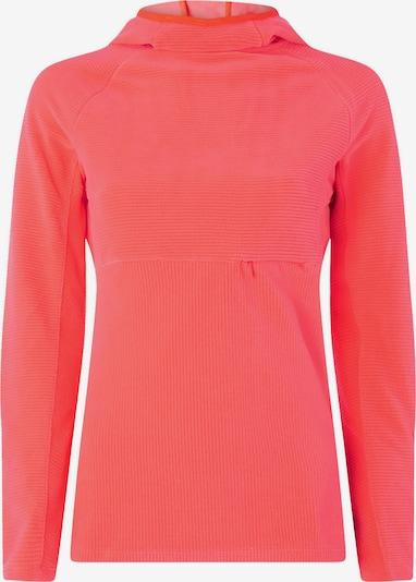 O'NEILL Koszulka w kolorze koralowym, Podgląd produktu
