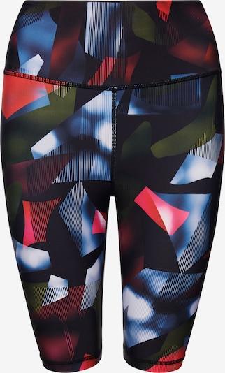 Superdry Sportbroek in de kleur Gemengde kleuren, Productweergave