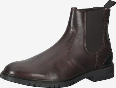 BULLBOXER Chelsea Boots in pueblo, Produktansicht