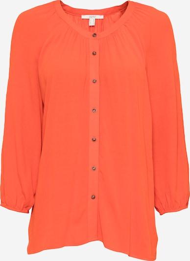narancsvörös ESPRIT Blúz, Termék nézet