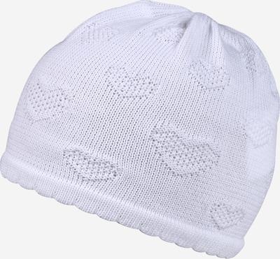 MAXIMO Čiapky - biela, Produkt