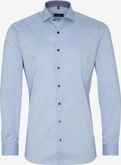 ETERNA Businesshemd in himmelblau, Produktansicht
