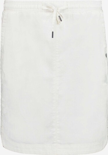 GARCIA Röcke in offwhite, Produktansicht