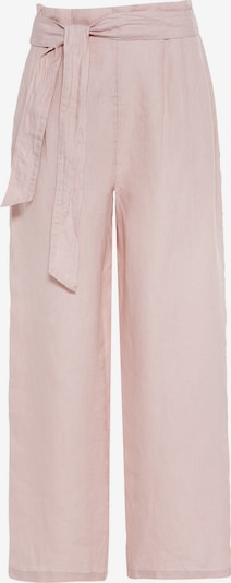 HALLHUBER Hose in pink, Produktansicht