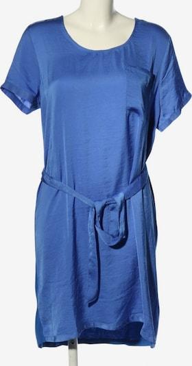 eksept Shirtkleid in M in blau, Produktansicht