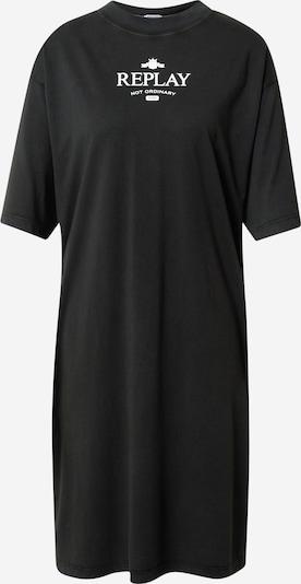 REPLAY Dress in Black, Item view