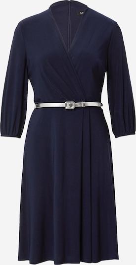 Lauren Ralph Lauren Φόρεμα 'SHERRON' σε ναυτικό μπλε, Άποψη προϊόντος