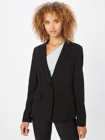 Esprit Collection Blazer in Black