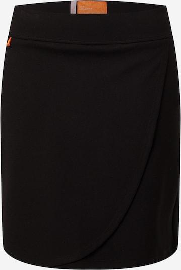 STREET ONE Sukně - černá, Produkt