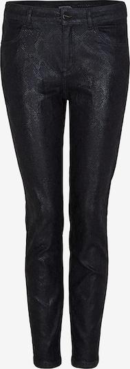 COMMA Jeans in marine, Produktansicht