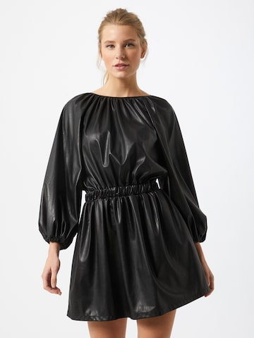 IMPERIAL Dress 'dress' in Black