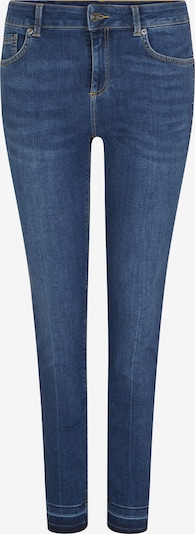 Ci comma casual identity Jeans in blue denim, Produktansicht