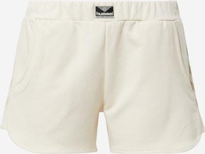 hummel hive Панталон 'Fade' в бежово, Преглед на продукта