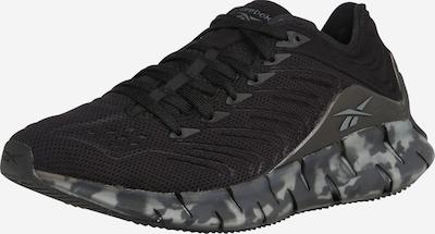 Reebok Classic Sneaker 'Zig Kinetica' in schwarz, Produktansicht