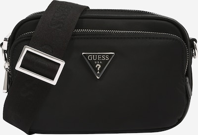 GUESS Crossbody Bag 'LITTLE BAY' in Black, Item view